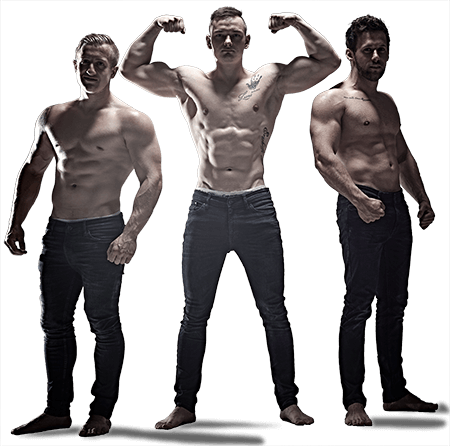 beast-brothers-calisthenics-streetworkout-show-event-highlight